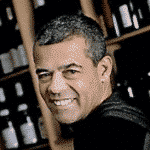 Alain Bosc - Les Plaisirs de la table - Nîmes - Gard